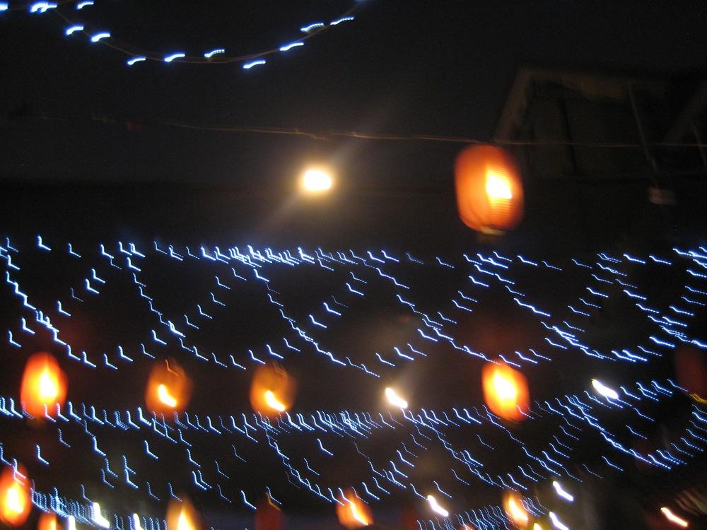 Skylights 4