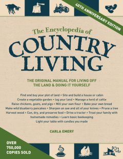 encyclopediaofcountryliving