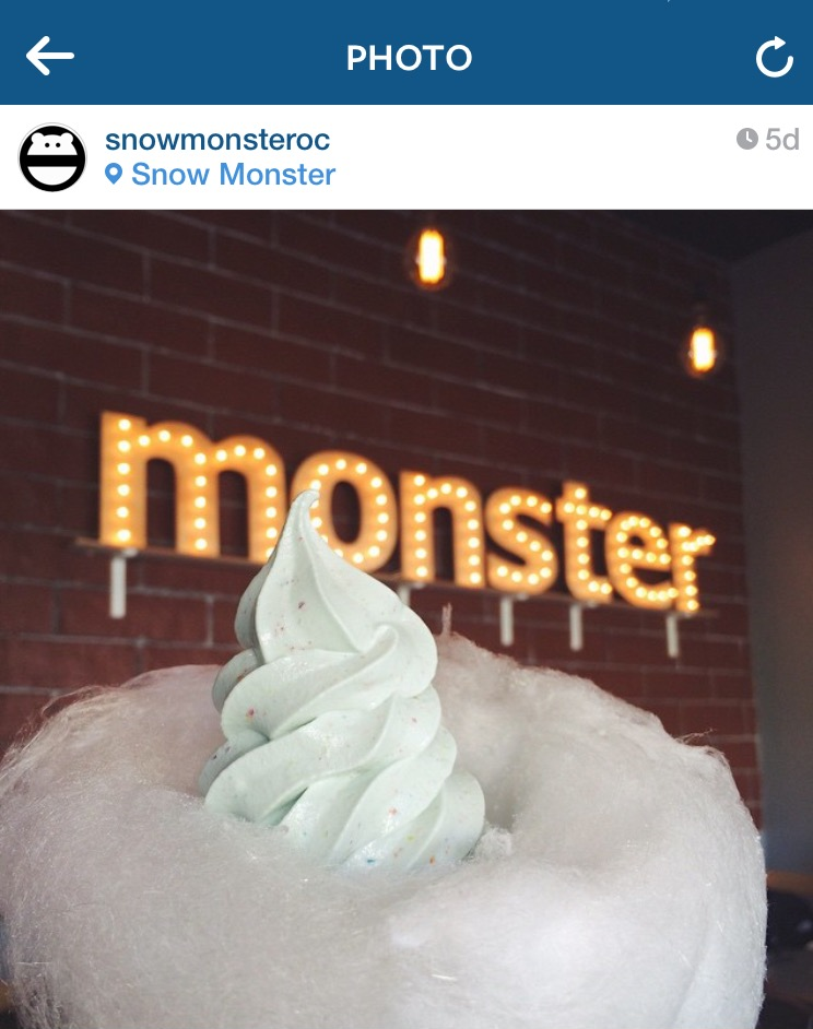 snow_monster_instagram