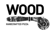 wood_pizza