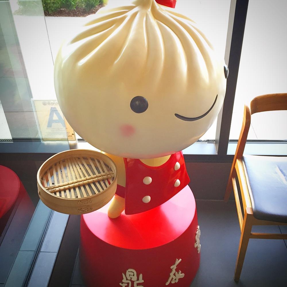 din_tai_fung_bao_boy