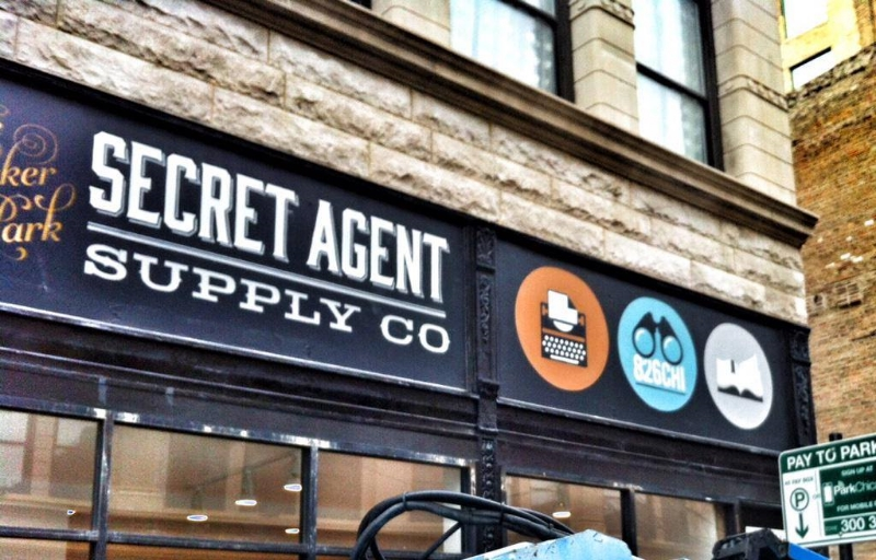 wicker_park_secret_agent_store
