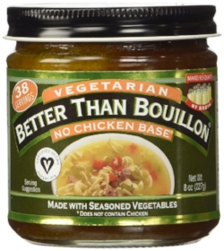 Click to buy Better Than Bouillon on Amazon