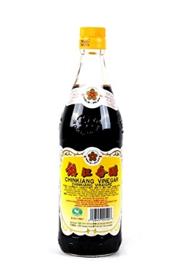 Buy chinkiang vinegar on Amazon