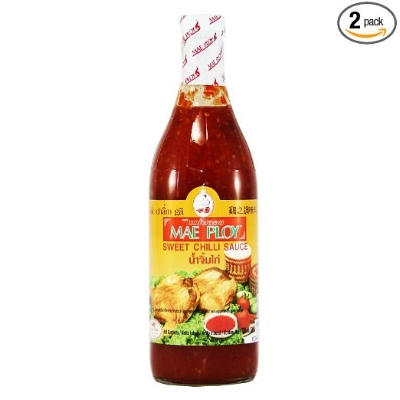 Buy sweet chili sauce on  Amazon