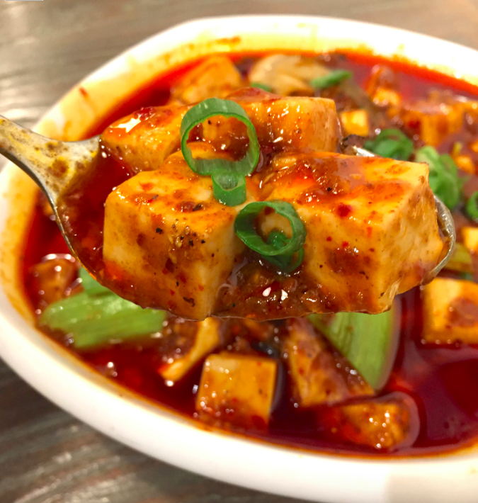 vegetarian_sichuan_food_los_angeles