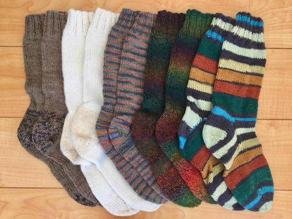 knit_wool_slouch_socks