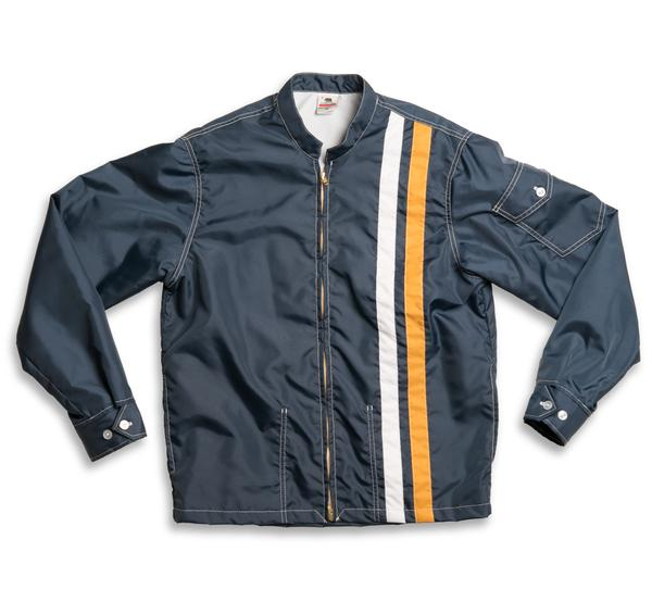 Birdwell-Navy-Racing-Jacket