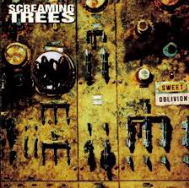 Screaming Trees  -  Sweet Oblivion   When autumn comes around and you're feelin' torn like an old dollar bill. Listen:  Dollar Bill