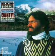 Dan Fogelberg  -  H  igh Country Snows   Pure. Sweet. Kind.  Listen:  The Higher You Climb
