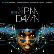 PM Dawn  -  The Best of PM Dawn   The iTunes version of this album is missing  Set Adrift On Memory Bliss  and Amazon doesn't have the album for download. What the hell is wrong with this world? So if you see the physical CD, buy it. RIP Attrell Cordes. Listen:  Being So Not For You, I'd Die Without You