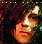 Ryan Adams  -  Ryan Adams   I threw a dart and it landed on this one, but does it really matter which Ryan Adams/Cardinals/Whiskeytown album you listen to in October? Listen:  Gimme Something Good, Tired of Giving Up