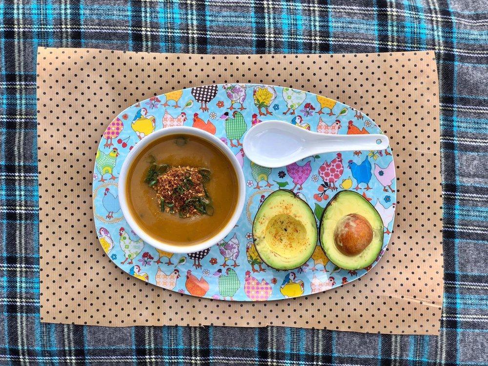 milk-stout-butternut-squash-soup