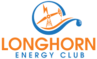 Longhorn Energy Club