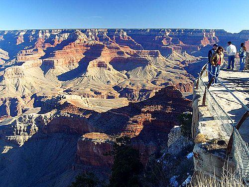 grand-canyon.jpg