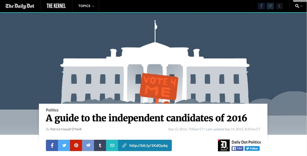 http://www.dailydot.com/politics/presidential-election-2016-independent-candidates/