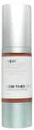 Treat +Enzymatic refiner ind hi res.png