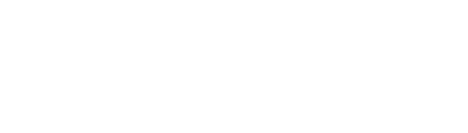 Douglas Pereira Clinical Skin Therapy
