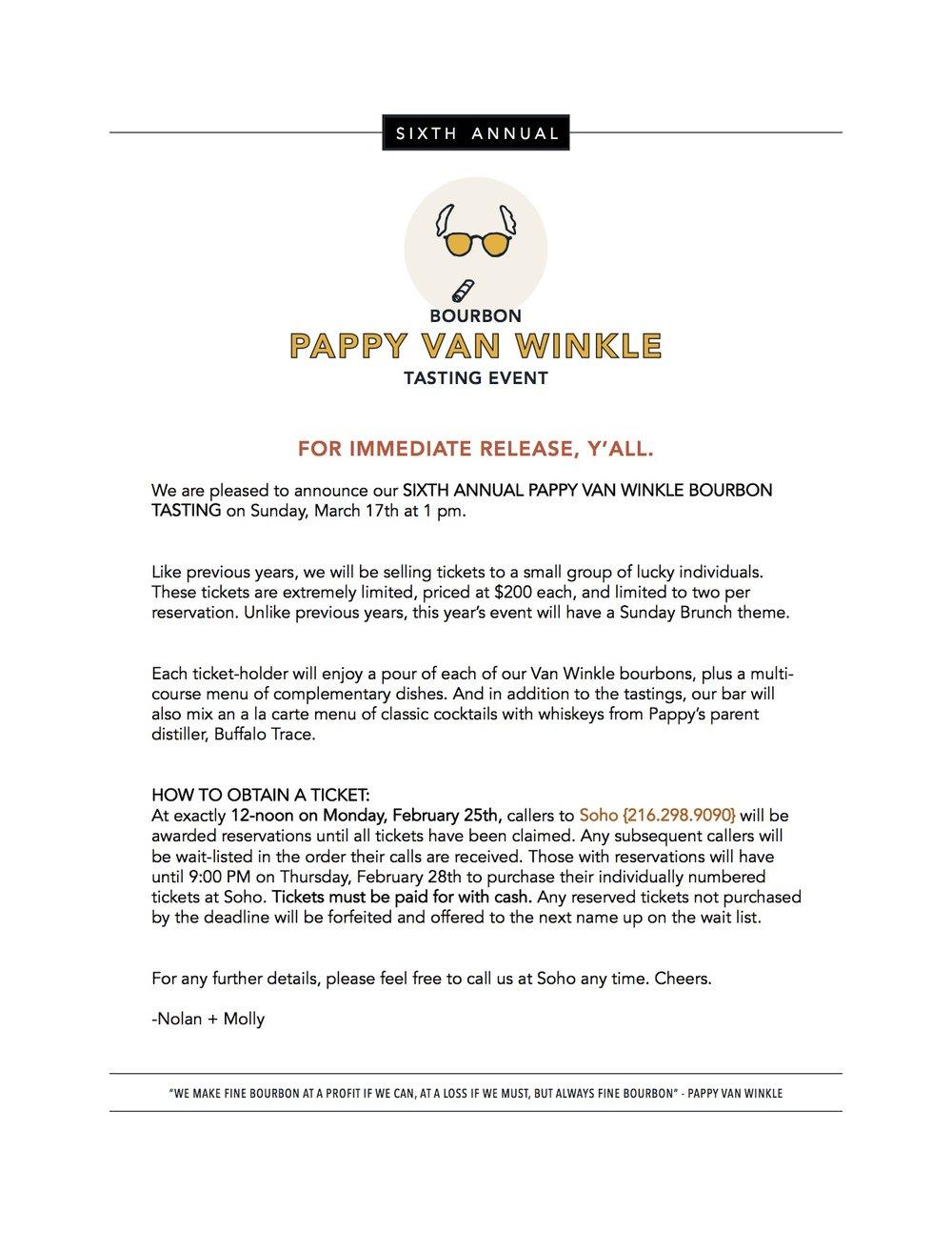 pvw press release 2019.jpg