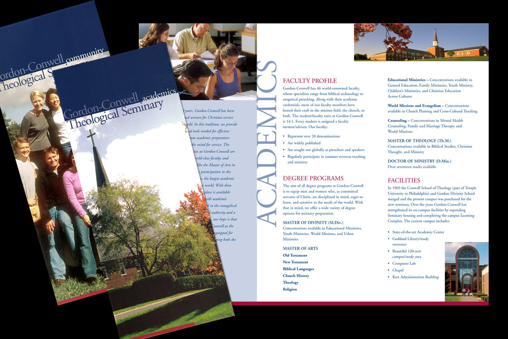 gordon-conwell-brochures.jpg