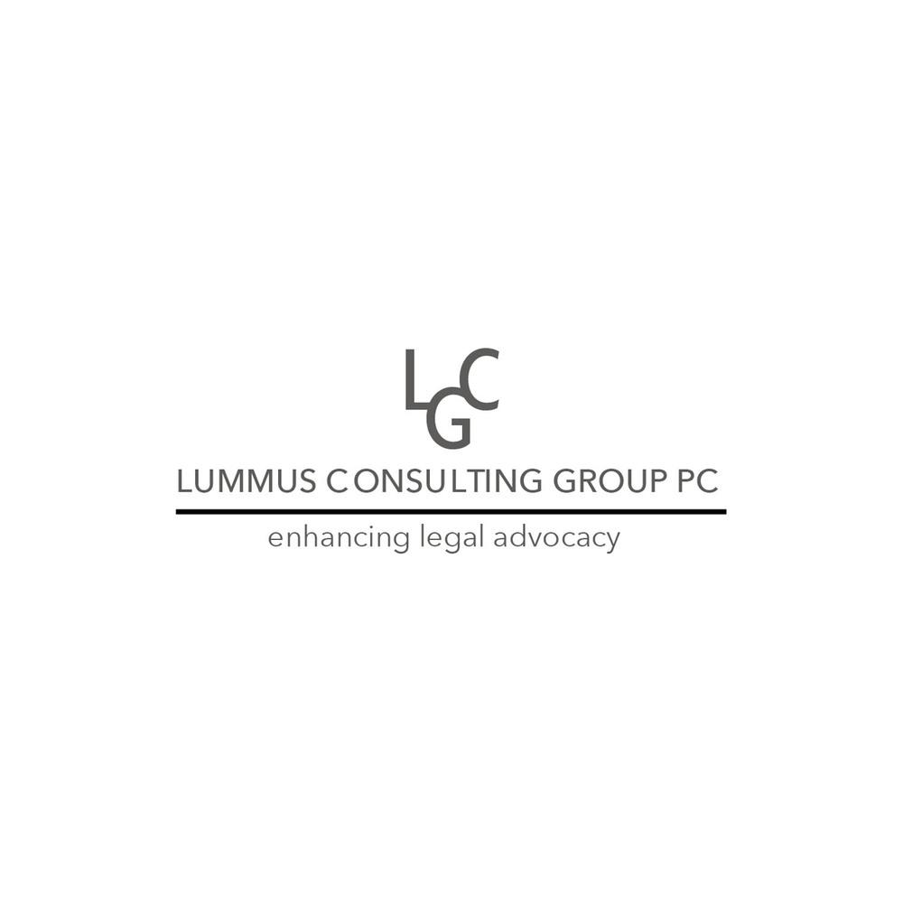 logos_0004_Layer 12.jpg