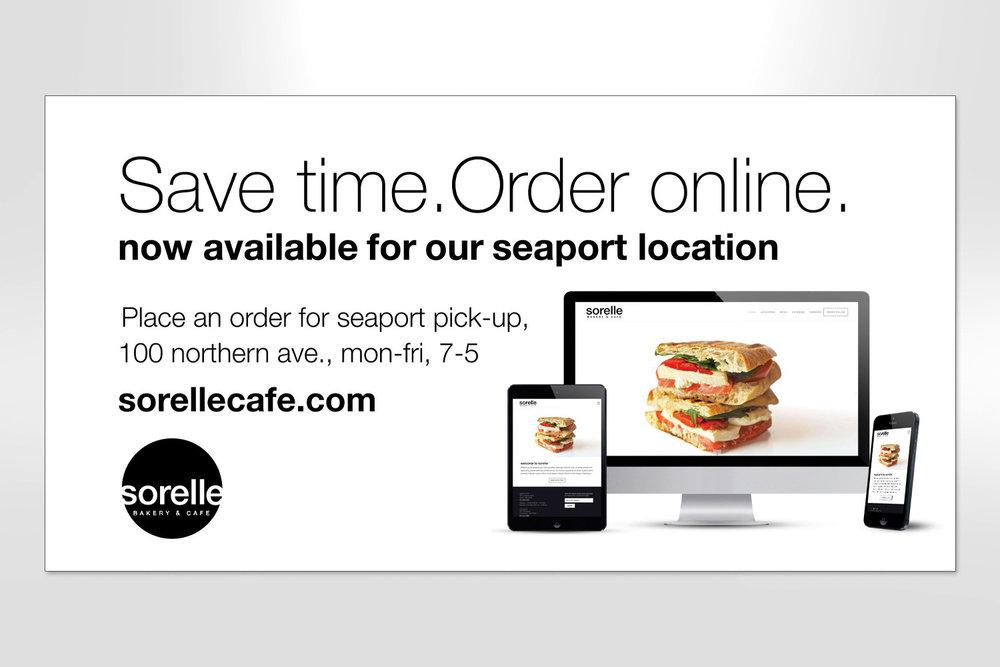 online-ordering.jpg