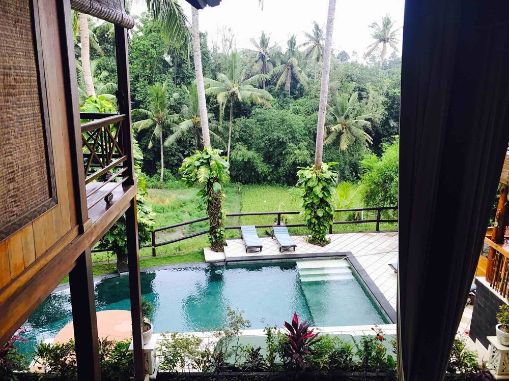 300 Hour Tantra Yoga Teacher Training in Bali by Shivakali Yoga, a Los Angeles-based Yoga Certification School that leads 200 & 300 Hour Yoga Teacher Training Intensives and Yoga Retreats at sacred destinations in Bali, Hawaii, California and more.