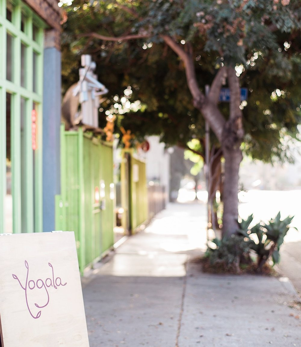 Vinyasa Yoga Teacher Training in LA by Shivakali Yoga, a  Los Angeles-based Yoga Teacher Training and Yoga Certification School that holds Yoga Retreats and Workshops.