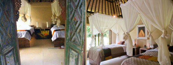 Garden Suite Bedroom.jpg
