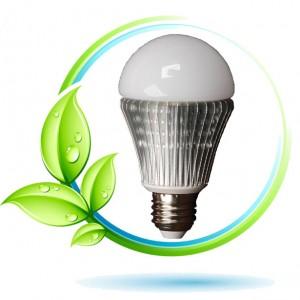 E27-led-bulb1-300x300.jpg