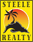 steelerealtylogo.jpg