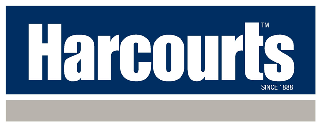 Standard Harcourts Logo-2..png