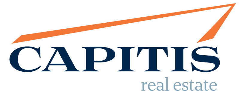 Capitis-logo.jpg