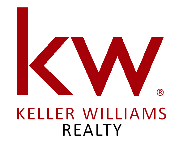Keller-Williams-Logo.jpg.png
