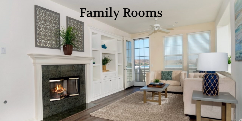 Family Rooms.png
