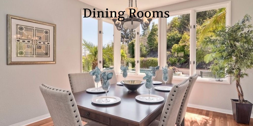 Dining Rooms.png