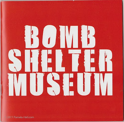 The Bomb Shelter Museum