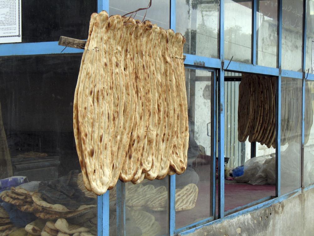 Bread Bakery-2.jpg