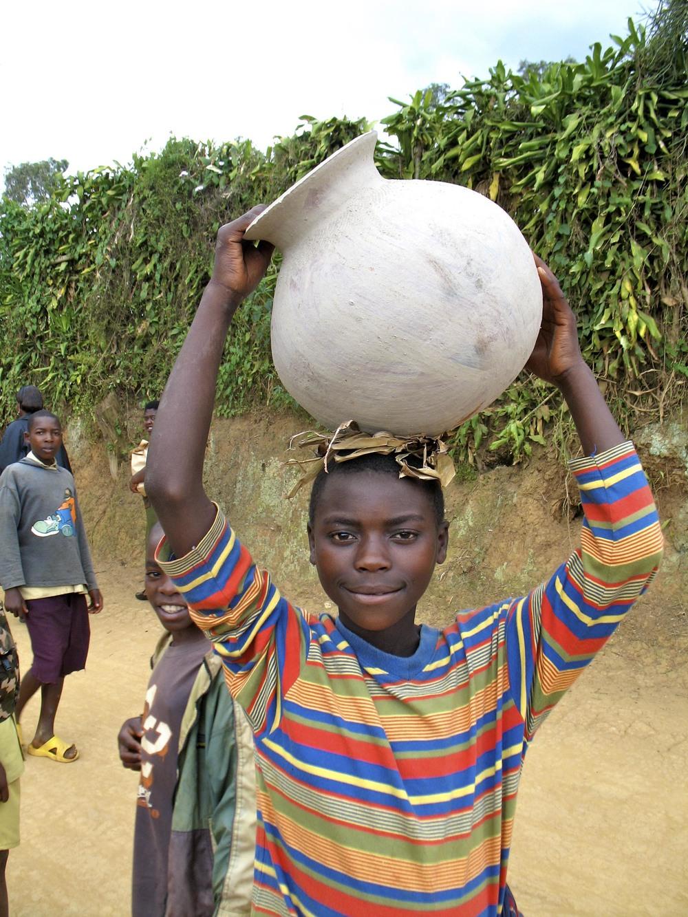 market-girl with jug.jpg
