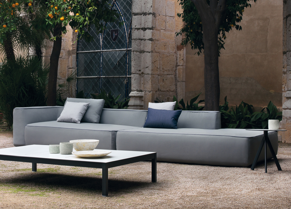 outdoor upholstered furniture. GM-PLUMP-01-1-large.jpg Outdoor Upholstered Furniture A