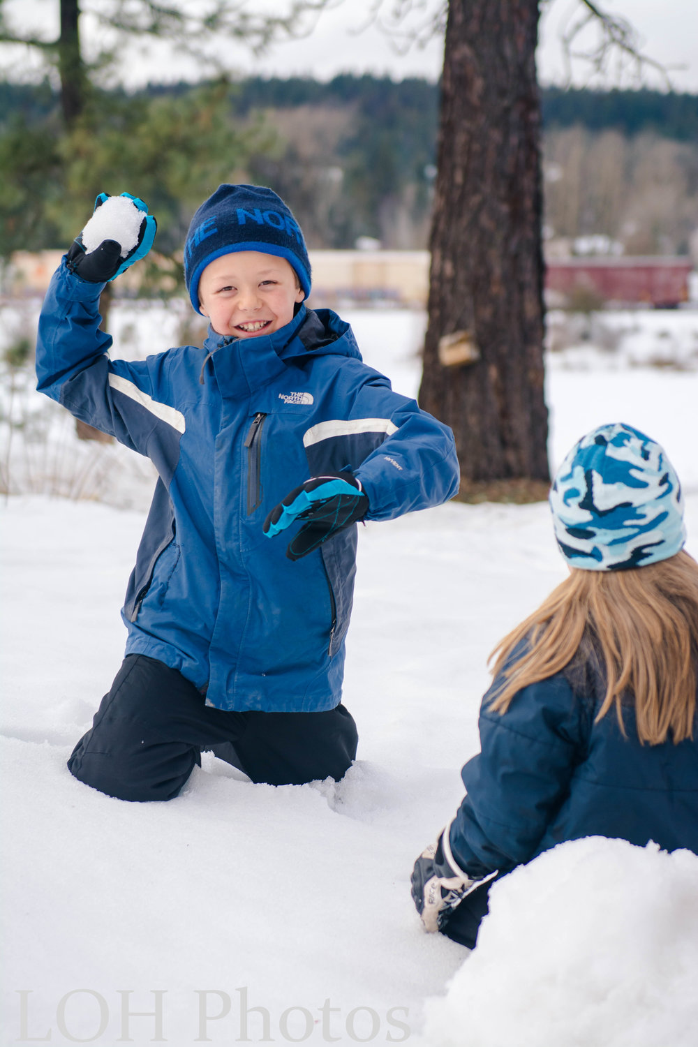 snowball fight 2.17 (1 of 6).jpg