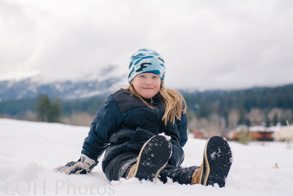 snowball fight 2.17 (6 of 6).jpg