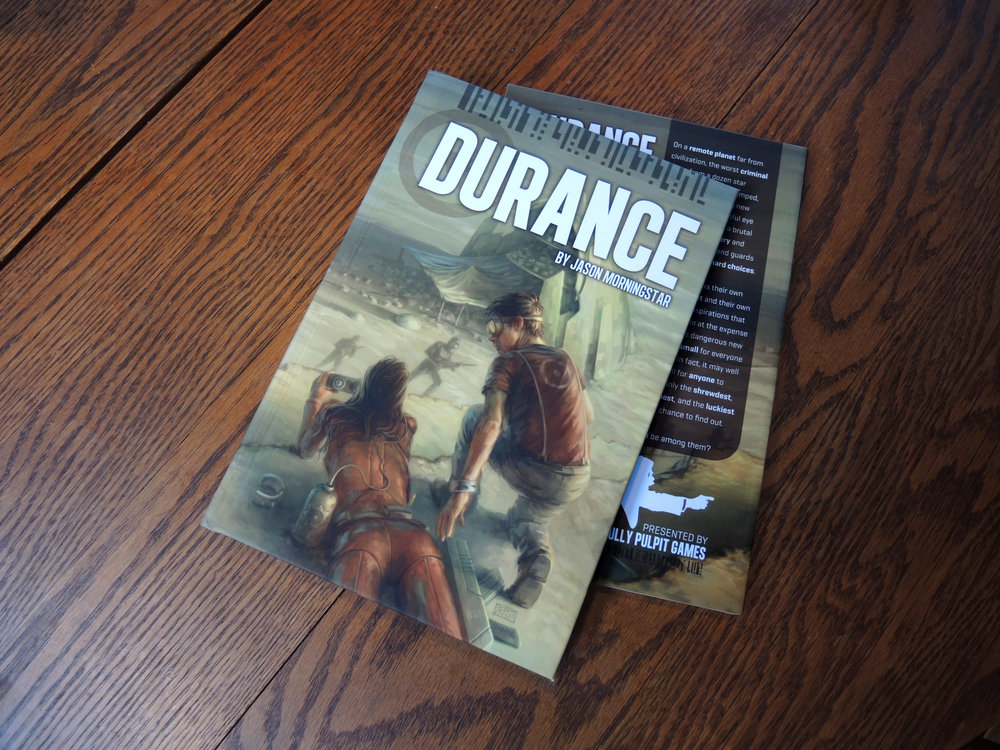Durance1.jpg