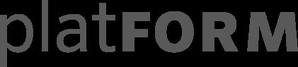 platFORM_Logo_Grey.png