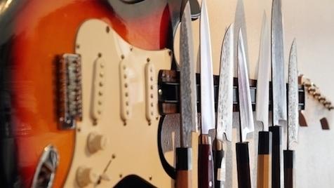Knifewear09.jpg