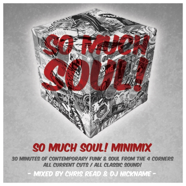 SO MUCH SOUL Minimix_FRONT Cover.jpg