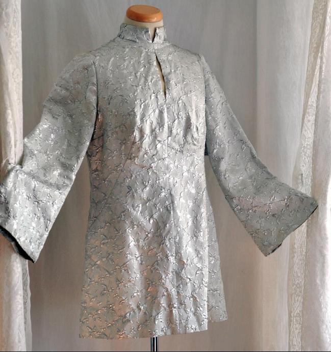2 Dress.png