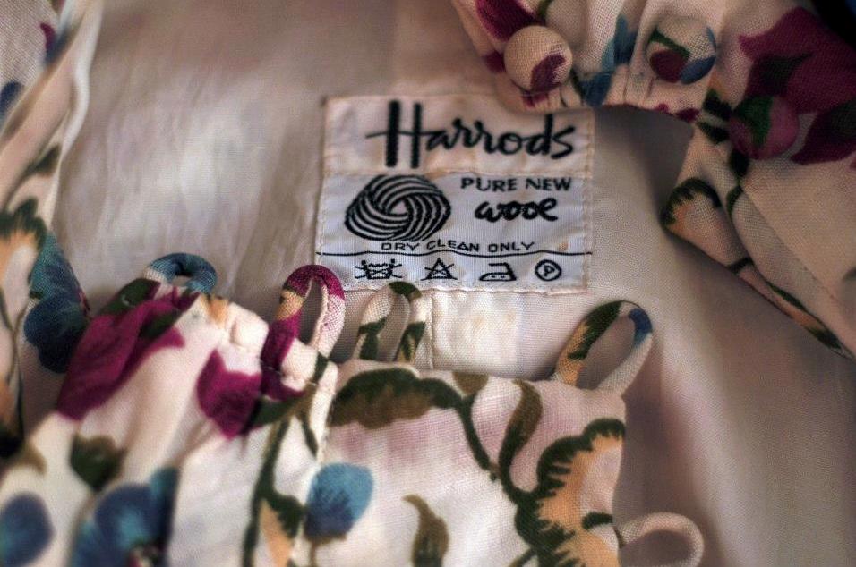 Harrods.png
