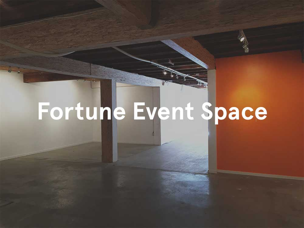 FortuneEventSpace.jpg