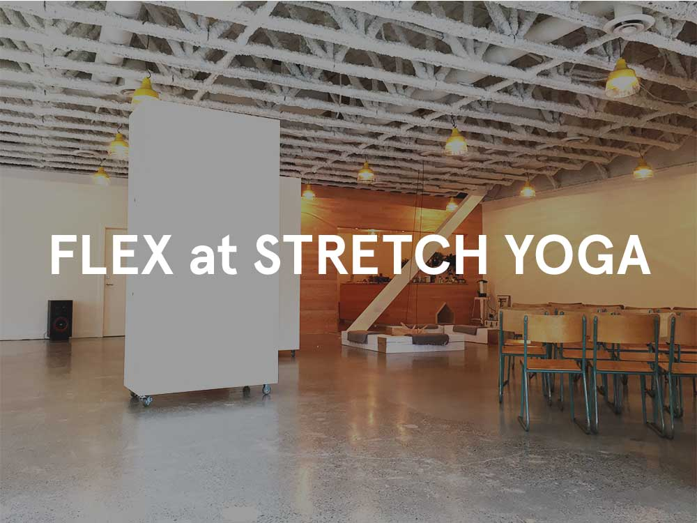 FLEX-at-STRETCH-YOGA.jpg